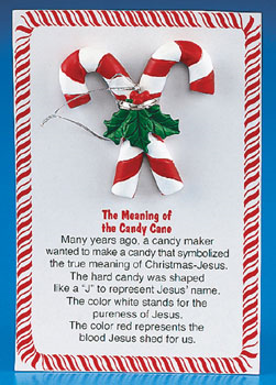 keep jesus in christmas gifts that inspire - Hard Candy Christmas Meaning